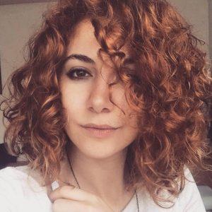 Радина Василева