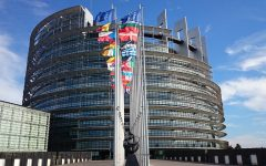 европейски парламент