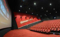 Кино Арена