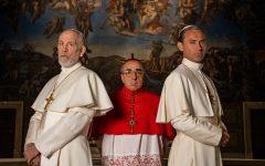 Новият папа