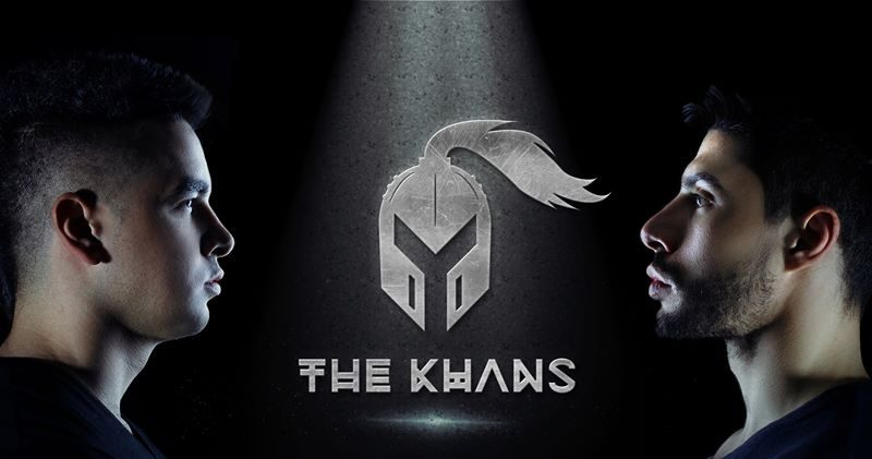 The Khans