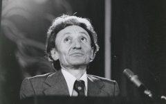 Йордан Радичков