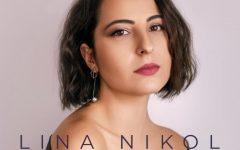 Лина Никол